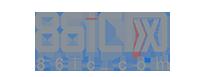 86IC网 Logo