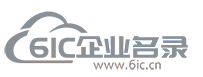 6IC企业名录 Logo