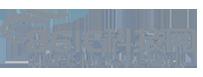 86IC科技网 Logo