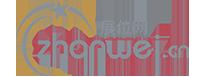 展位网 Logo