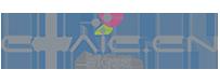 查IC商城 Logo